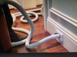 Vacuum Accessories